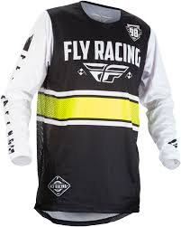 motocross gear combos fly racing dirt bike u0026 motocross jersey u0027s u2013 motomonster