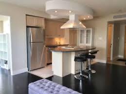 1 Bedroom Plus Den Meaning Rent Buy Or Advertise 1 Bedroom Den Apartments U0026 Condos In