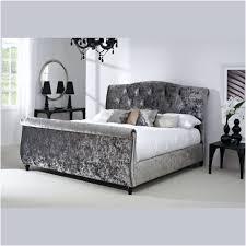 king headboards canada headboards marvelous grey tufted headboard luxury bedroom