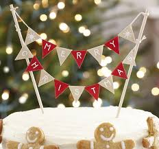 Christmas Cake Decorations Amazon Uk by 100 Best Christmas Cake Ideas Images On Pinterest Drip Cakes