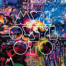 coldplay don t panic mp3 coldplay lyrics don t let it break your heart