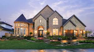 katy tx new homes for sale cinco ranch ironwood estates