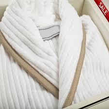 Full Length Bathrobe Floor Length Bath Robe Floor Length Bath Robe Suppliers And