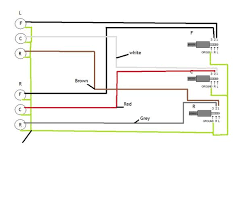 usb to audio jack wiring diagram diagram wiring diagrams for diy