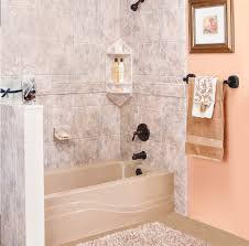 extra small bathroom remodeling ideas interesting small bathroom