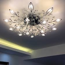 European Ceiling Lights European Style Ceiling Lights L Living Room Headlight