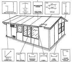 sip house cost elite prefab homes since 1975