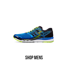best black friday deals running shoes 361 degrees