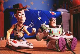 toy story 2 u2013 production notes pixar talk
