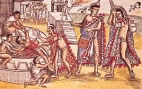 imagenes de rituales mayas rituales mayas para encontrar trabajo ritual mágico