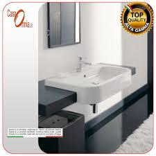 designer waschbecken gã nstig 28 besten waschbecken bilder auf waschbecken gast und
