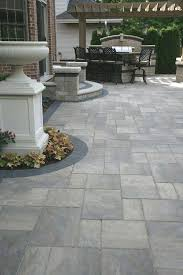 Patio Pavers Design Ideas Patio Paver Design Ideas Best Of Backyard Patio Paver