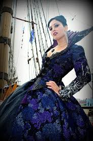 213 best costumes images on pinterest once upon a time costume