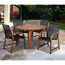 walmart patio clearance sectional outdoor furniture clearance