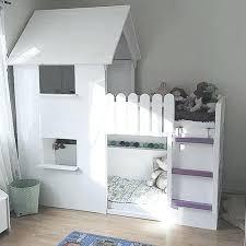 ikea chambre d enfant lit ikea transforme en cabane ikea chambre d enfant meubles