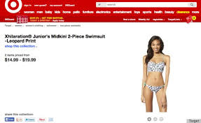 target hilo black friday ad target u0027s latest photoshop fail looks pretty painful updated