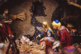 learn the bible s story of the birth of jesus