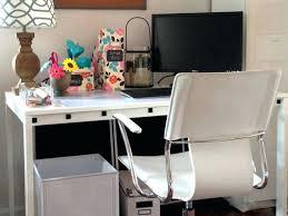 Office Desk Decoration Themes Office Desk Decoration Ideas Interior Design Large Size Of Simple