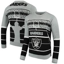 sweaters that light up nfl sweaters nfl sweater vests socks and