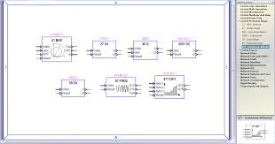power system simulation power system analysis hypersim