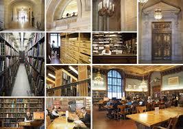 mid manhattan library