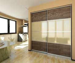 Pivot Closet Doors Contemporary Closet Door Pivot Closet Doors Bathroom Contemporary