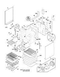 whirlpool washing machine wiring diagram in w1006094 1 png showy