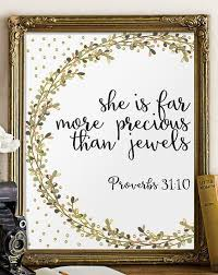 best 25 baby bible verses ideas on pinterest baby bible quotes