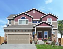 fort carson new homes for sale