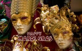 best mardi gras costumes 50 best mardi gras wish pictures and photos