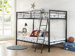 Types Of Bunk Beds 17 Cool Types Of Bunk Beds The Sleep Judge