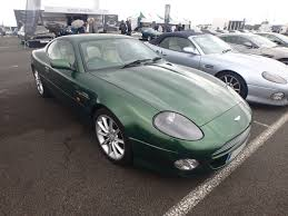 aston martin cars price 1996 aston martin db7 hagerty u2013 classic car price guide