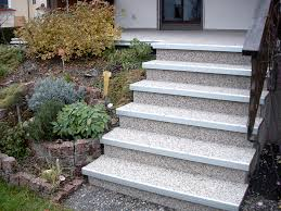 treppen sanierung monatsfarbe juni renofloor treppen sanierung