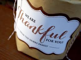 we are thankful for you printable bliss miscellaneous search