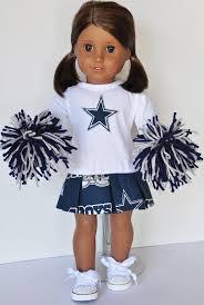 Dallas Cowboy Cheerleader Halloween Costume Dcc Dolls Weekly Dallas Cowboys Cheerleaders Blog