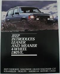 amc jeep j10 jeep j10 service shop u0026 owner u0027s manuals troxel u0027s auto literature