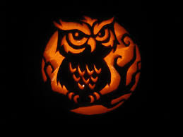Puking Pumpkin Carving Stencils by Pin By Meagan Wohlberg On Gourd Massacre Pinterest Owl Pumpkin