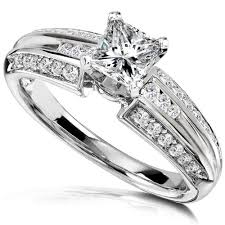 palladium engagement rings palladium engagement rings for women nritya creations academy of