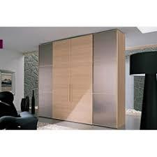 Wardrobe For Bedroom Bedroom Furniture Wardrobes View Specifications U0026 Details Of