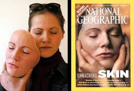 special effects makeup schools in new york makeup special makeup fx