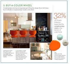 Better Homes And Gardens Real Estate Survey Reveals Feng Shuis - Better homes and gardens interior designer