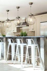 large glass pendant lights for kitchen new large glass pendant lights large globe pendant light large glass