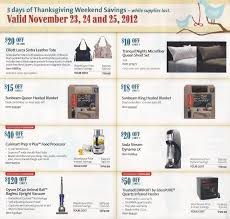 home depot pr black friday 2012 black friday deals at costco 2012 complete ad scan