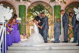 Weddings In Houston Modern Wedding In Houston Tx Munaluchi Bride