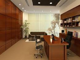 Personal Office Design Ideas Office Cabin Interior Design Large Size Of Home Officeordinary