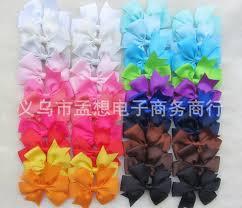 cheap ribbons online get cheap ribbons pins aliexpress alibaba