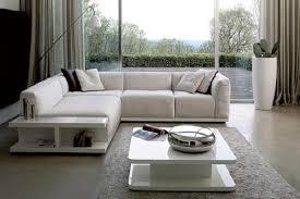 Modern Exclusive Modular Sofa Design With Bookcase Ideas Home - Modular sofa design
