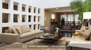 home interior photography residential interiors winnipeg photographer portrait commercial