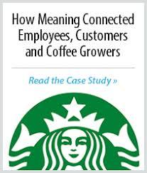 Starbucks Planning Case Study SlideShare