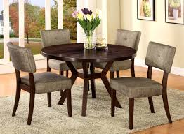 ikea small dining table bathroom stunning modern round style small dining tables and